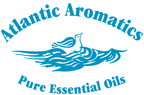 Logo Atlantic Aromatics